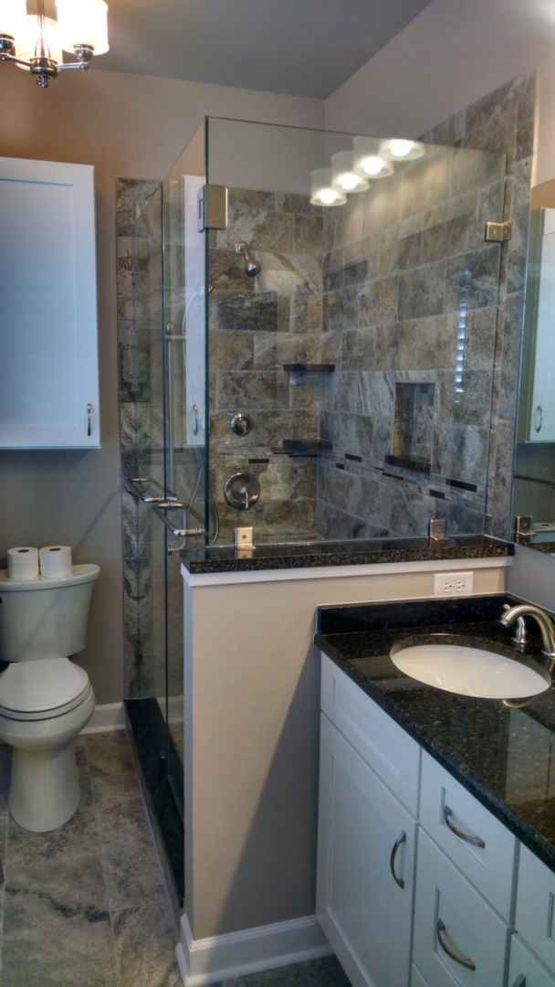 Kitchens Bath And Beyond Gallery Of Renovation Projects