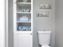 Bathroom 20