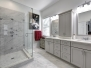 Bathroom 21