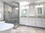 Bathroom 29