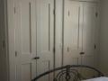 Bathroom 8 Closet