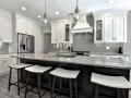 Kitchen 22