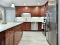Kitchen 23