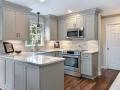Kitchen 28