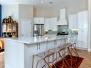 Kitchen 35