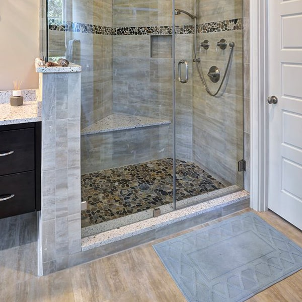 Bathroom Remodeling Mt Pleasant SC